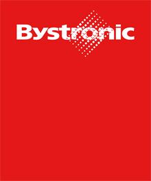 Logo_Bystronic