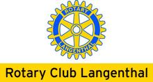 Rotary_Club_Langenthal
